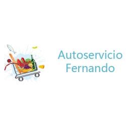 Autoservicio Fernando
