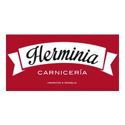 Carnicería Herminia