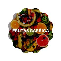 Frutas Garriga