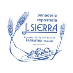 Panadería Sierra