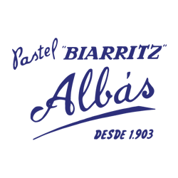 Pastelería Biarritz