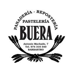Pastelería Buera