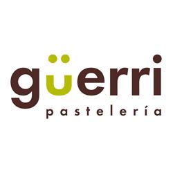 Pastelería Güerri