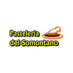 Pastelería del Somontano